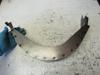 Picture of John Deere AL41379 Dust Shield