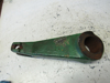 Picture of John Deere L34386 Upper 3 Point Lift Arm