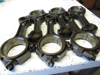 Picture of John Deere RE16495 RE21076 Connecting Rod R80034