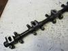 Picture of John Deere DD12121 Rocker Arm Shaft Assy RE19031 RE31973 T20315 T20314