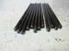 Picture of 12 John Deere T20310 Push Rods