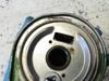 Picture of John Deere AR98852 Engine Oil Cooler RE31929 Behr