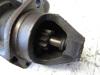 Picture of John Deere TY6780 Bosch Starter Motor AL110597 AL41247 AL62690 AL70850 AL78760