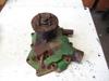 Picture of John Deere RE26924 Water Pump Core R70612
