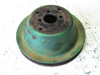 Picture of John Deere R87146 Fan Drive Water Pump Pulley