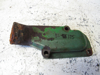 Picture of John Deere R54639 Thermostat Housing Cover Water Flange