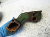 Picture of John Deere R64268 Thermostat Housing