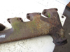 Picture of John Deere R65850 Exhaust Manifold R504722
