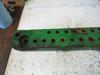 Picture of John Deere AL57852 AL111138 L57012 RH Right Axle Knee
