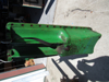 Picture of John Deere R72231 Oil Pan