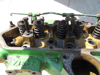 Picture of John Deere AR76241 Cylinder Head R62143