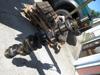 Picture of John Deere AT22562 T23266 Crankshaft