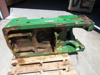 Picture of John Deere AL56262 AL56444 Front Axle Support Frame L56592