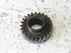 Picture of Kubota 35340-21532 Gear 24T