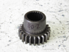 Picture of Kubota 35260-21520 Gear 22T