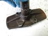 Picture of Kubota 37150-15410 Trans Case Clutch Propeller Shaft Housing 34670-25510