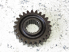 Picture of Kubota 35260-23120 Gear 24T