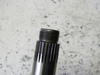 Picture of Kubota 35260-21810 Drive Shaft