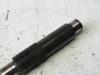Picture of Kubota 35200-25320 PTO Countershaft Shaft