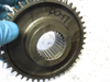 Picture of Kubota 35260-21730 Gear 44T