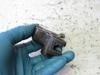 Picture of Kubota 37150-24110 Shift Fork