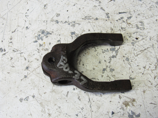 Picture of Kubota 31150-14720 Clutch Throw Out Shift Fork