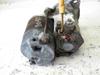 Picture of Kubota 15321-63010 Starter
