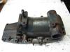 Picture of Kubota 35260-37110 Hydraulic 3 Point Cylinder Housing Rockshaft Case