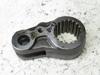 Picture of Kubota 37220-37440 Hydraulic 3 Point Crank Arm to Rockshaft