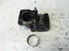 Picture of Kubota 35260-37850 Hydraulic Oil Pump Holder Bracket