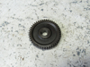Picture of Kubota 15521-35660 Oil Pump Drive Gear