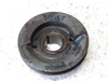 Picture of Kubota 15321-74280 Crankshaft Fan Drive Pulley 15321-74284 15321-74283