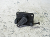 Picture of Kubota 15521-57702 15521-51650 Fuel Stop Lever Injection Pump Cover H1550-57700