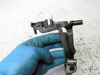 Picture of Kubota 15521-56050 Governor Fork Lever Assy 15521-56040 15221-56230 15611-56130