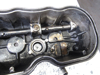 Picture of Kubota 15521-14510 Cylinder Head Valve Cover 15521-66040