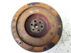Picture of Kubota 15331-25010 Flywheel w/ Ring Gear