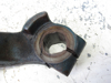 Picture of Kubota 34220-11210 RH Right Steering Arm Knuckle 34220-11213