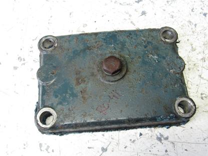 Picture of Kubota 37150-21270 Transmission Bottom Cover