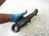 Picture of Kubota 38240-37613 Hydraulic 3 Point Lift Arm Upper 38240-37610