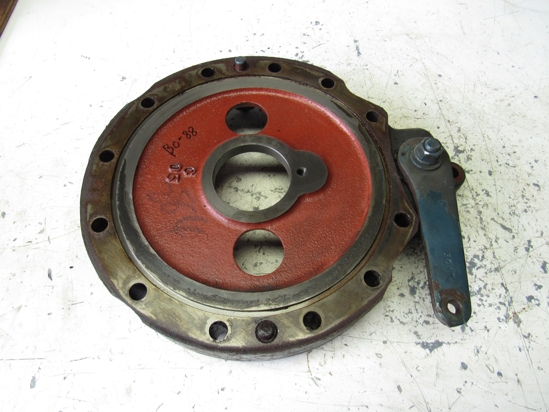 Picture of Kubota 37300-28150 Brake Case Housing LH RH