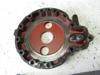 Picture of Kubota 37300-28150 Brake Case Housing LH RH