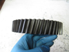 Picture of Kubota 35260-26950 Rear Axle Bull Gear