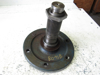 Picture of Kubota 35260-27110 Rear Axle Shaft Hub