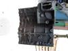 Picture of Kubota 15575-01010 Cylinder Block Crankcase 15575-01110