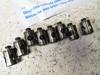 Picture of 8 John Deere AR53301 Hydraulic Pump Valves