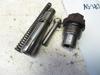 Picture of John Deere R70867 R70868 R73736 Hydraulic Pump Valve Spring Plug