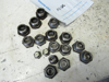 Picture of 17 John Deere R75642 R45438 R78293 R75376 Plugs
