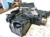 Picture of Kubota Gearcase Timing Cover D1703 Engine Onan 10HDKCA11506B Generator 103-0833