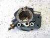 Picture of Kubota Thermostat Housing D1703 Engine Onan 10HDKCA11506B Generator 1A021-72706 130-6333