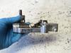 Picture of Kubota Governor Forks Assy D1703 Engine Onan 10HDKCA11506B Generator 506-0028
